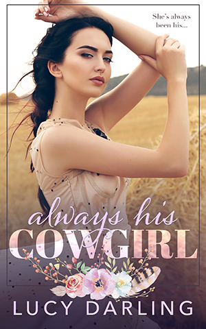 Always His Cowgirl