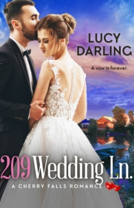 209 Wedding Ln