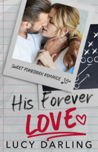 His Forever Love