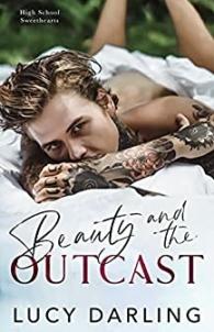 Beauty & the Outcast