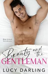 Beauty & the Gentleman